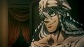 アニメ「ドリフターズ」、Blu-ray第7巻のジャケ写&最新話場面カットが公開!!