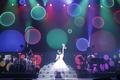 22歳のバースデーに5000人を魅了!ちょっぴり大人になった水瀬いのり初ソロライブ「1st LIVE Ready Steady Go!」レポート!
