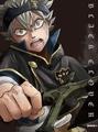 「ブラッククローバー」、豪華キャストが出演するBlu-ray&DVD発売記念スペシャルイベントが開催決定!!