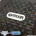 「デジモンアドベンチャーtri.」と「OUTDOOR PRODUCTS」とのコラボトートバッグが登場!!