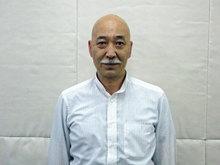 """音響監督・亀山俊樹 ロングインタビュー!(アニメ・ゲームの""""中の人""""第19回)"""