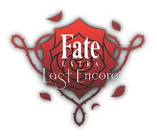 「Fate/EXTRA Last Encore」、18年1月27日放送スタート! キャラ別CM&ビジュアル第5弾も解禁に