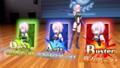 PSVR用コンテンツ「Fate/Grand Order VR feat.マシュ・キリエライト」、本日配信スタート!