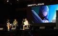 「BEATLESS」、「C3 AFA SINGAPORE 2017」特集ステージイベントレポートが到着!