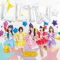 「Luce Twinkle Wink☆」の全てがこの1枚に! 1stアルバム「LLTW☆」のジャケット写真と収録楽曲が公開