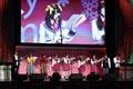 「アニメガタリズ」ちょっぴり早いクリパ! 生徒会や阿佐ヶ谷家メンバーも加わり裏話満載のトーク&主題歌ライブでフィーバー!