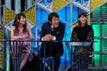 本日12月11日放送のTV番組「オトせ!」に内田彩が出演! ワンマンライブのエピソードを披露