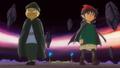 「魔法陣グルグル」、第23話のあらすじ&場面カットが公開!