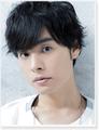 声優・岡本信彦による新感覚旅番組「オカモトラベル」、初めてのトラベルパートナーは梶裕貴!!