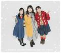 2018年1月7日放送開始の「三ツ星カラーズ」、 BD&DVDが発売決定! 最新CD情報も到着