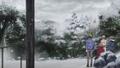 「DYNAMIC CHORD」、第11話の先行カットを公開!