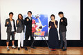 「ボールは友達!」世界的人気サッカーコミック「キャプテン翼」が、TVアニメで帰ってくる! 記者発表イベントレポート
