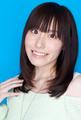 「立花館To Lie あんぐる」が2018年にTVアニメ化決定! 津田美波、小松未可子ほか、キャスト陣も発表に!