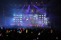 新曲も多数披露!アイドルが三つ巴のパフォーマンスを見せた「Wake Up, Girls!Festa.2017 TRINITY」レポート!