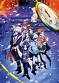 「SERVAMP-サーヴァンプ-」劇場版は2018年4月7日公開! 12月23日から特典付き前売券が販売開始