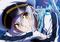 TVアニメ「ISLAND(アイランド)」、田村ゆかり、阿澄佳奈、村川梨衣ら出演声優コメント到着&ティ...