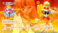 「美少女戦士セーラームーンSuperS」より登場の「スーパーセーラーヴィーナス」がS.H.Figuartsにラインアップ!