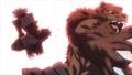 「キリングバイツ」PVが公開! 雨宮天、羽多野渉、内田真礼、上坂すみれ出演の  放送直前特番も放送決定