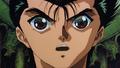 「幽☆遊☆白書」25周年記念Blu-ray BOXが発売決定! 完全新作アニメーションも収録