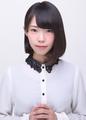 「デスマーチからはじまる異世界狂想曲」、先行上映会&トークショー開催決定!!