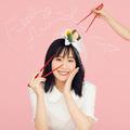 「ワルキューレ」フレイア役の鈴木みのりがソロデビュー決定! 「ラーメン大好き小泉さん」のOP主題歌を担当