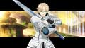 TVアニメ「Fate/EXTRA Last Encore」、ガウェイン役は水島大宙! キャラクター別CM&ビジュアルも公開