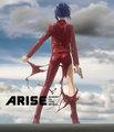 あの話はこうやって作られていた! 脚本・冲方丁が語る、「攻殻機動隊ARISE/新劇場版」制作秘話
