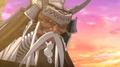あの現代美術家・村上隆のつくる魔女っ子アニメーション企画「6HP(シックスハートプリンセス)」が帰ってくる!!