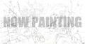 「エヴァンゲリオンイラスト集2007-2017」発売決定!! 新劇場版シリーズ開始以降に描かれたカラーイラスト600点以上が収録!!
