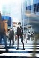 TVアニメ「ペルソナ5」、放送時期が2018年4月に決定!