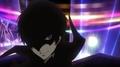 TVアニメ「ペルソナ5」、放送時期が2018年4月に決定! さらにTVアニメ主人公の名前も発表に!