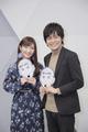 「ゴールデンカムイ」から、メインキャストが登壇した「ジャンプフェスタ 2018」イベントレポートが到着ッ!!!