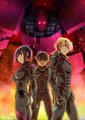 「フルメタル・パニック!」ディレクターズカット版、第2部&第3部の舞台挨拶が決定!