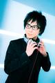 書き下ろし楽曲や激レア楽曲など50曲を収録した、Ryu☆3枚目のベストアルバムが発売決定!
