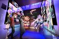 「マクロスシリーズ」が東京スカイツリー(R)とコラボ! 館内装飾やグッズ販売、コラボカフェを実施
