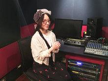 【独占取材!】笠原弘子が語る歌への思いとライブへの意気込み!「笠原弘子クリスマスライブ2017」直前インタビュー