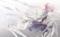 """EGOIST謎のカウントダウン再び! """"Present for the *fam""""に高まる期待!"""