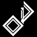 2018年2月開催の音ゲーイベント「EDP Lab -TOUR 2018 Winter-」追加出演者が発表!!