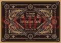4月28日(土)、29日(日)開催「Fate/Apocrypha -Epilogue Event-」各ステージ情報発表!