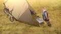 花守ゆみり&東山奈央「キャンプ料理を作っちゃうほど影響を受けています!」冬アニメ「ゆるキャン△」インタビュー