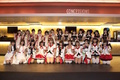 アニメにライブに舞台! 怒涛の勢いで駆け抜けたWake Up,Girls!の2017年ニュースまとめ【週刊声優白書】※2017/12/28更新