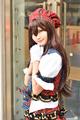 【2017/12/29~31】大晦日に人気コスプレイヤーも登場! コミックマーケット93で出会った美女コスプレイヤー10選・最終日編