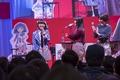 1月11日放送スタートのオリジナルTVアニメ「メルヘン・メドヘン」、 ジャンプフェスタ2018ステージレポート到着!!
