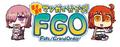 「Fate/Grand Order」、「ますますマンガで分かる!FGO」第23話を更新!