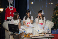 ぬーが歌い、はらみーがボケて、あずみんがツッコむ! 笑顔満載の「THE IDOLM@STER STATION!!! WINTER PREMIUM PARTY!!!」レポート