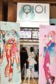 【2017/12/29~31】コミケを彩るもう一つの見どころ! コミックマーケット93・企業ブースレポート