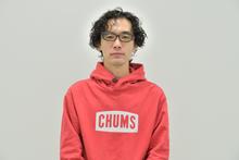 """作曲家・藤澤慶昌 ロングインタビュー!(アニメ・ゲームの""""中の人"""" 第20回)"""