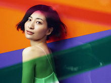 坂本真綾が歌う、TVアニメ「カードキャプターさくら クリアカード編」OPテーマ「CLEAR」MVフルバージョン公開スタート