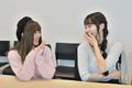 アルバム「LLTW☆」発売記念、ライブツアーもスタートの「Luce Twinkle Wink☆」に新春インタビュー!