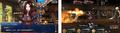 「Fate/Grand Order」の期間限定イベント「復刻:ダ・ヴィンチと七人の贋作英霊 ライト版」、1月10日(水) 、メンテ後より開催!